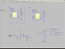 Second E-Stop circuit